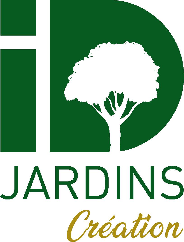 id-jardins-création