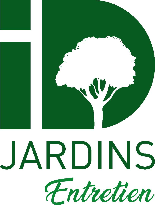 id-jardins-entretien