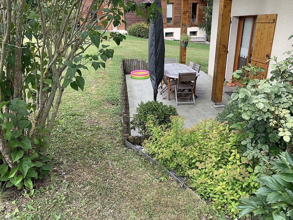 projet-terrasse-paysagiste-cercier