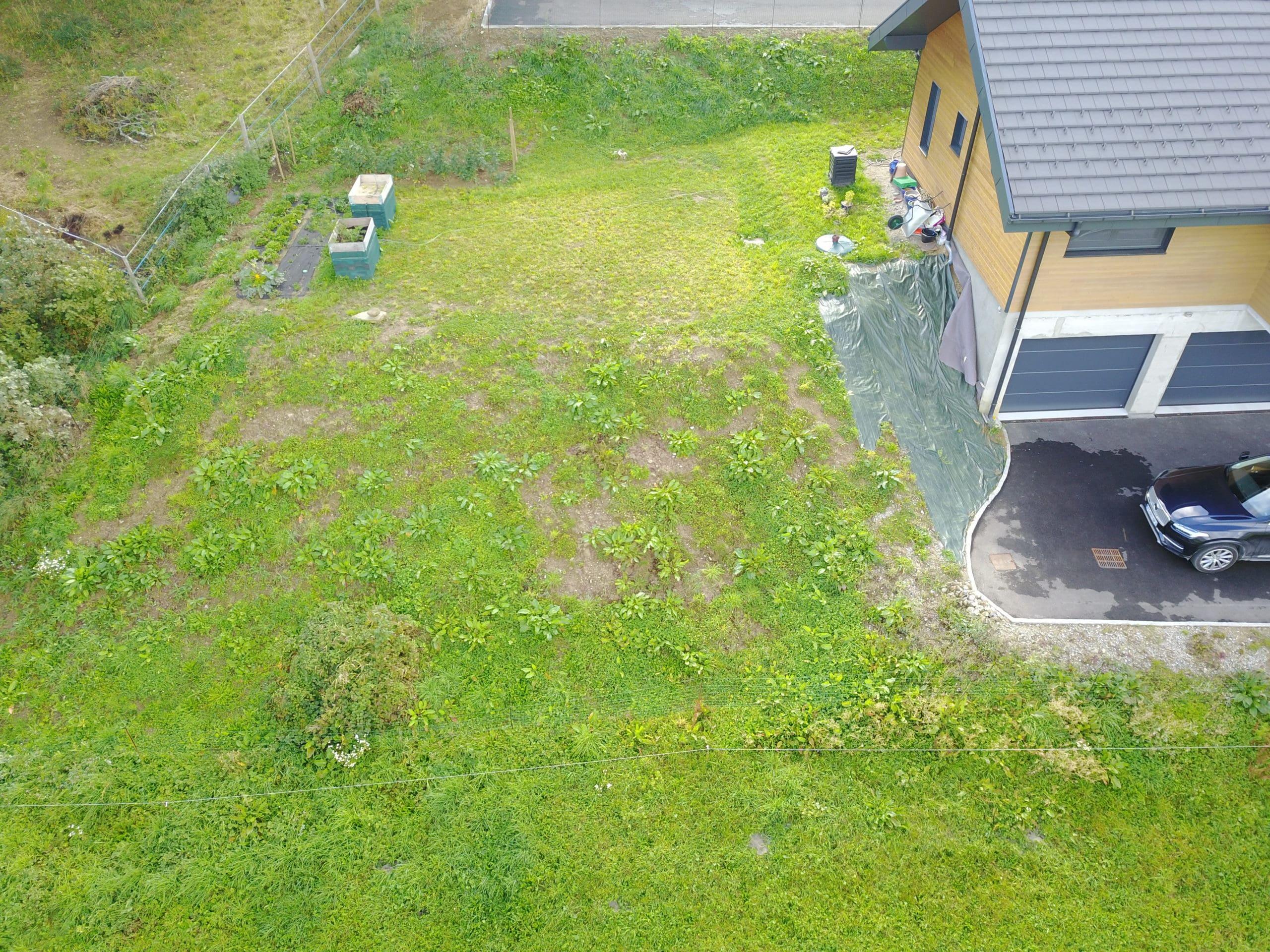 réalisation-aplanir-terrain-haute-savoie-id-jardins-min